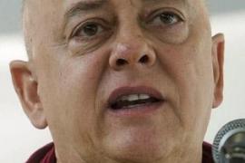 Elorza no da por hecho el acuerdo con ERC al quedar obstáculos