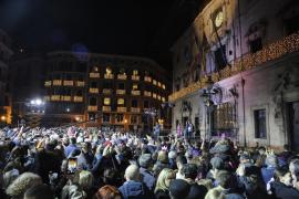 Guía para celebrar las campanadas en Palma