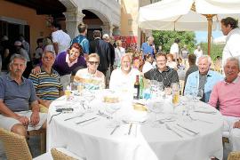 Golf Alcanada acoge la Copa de Primavera del Mallorca Magazin
