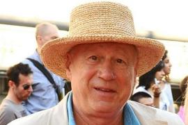 Fallece de forma repentina Neil Innes, músico de los Monty Python