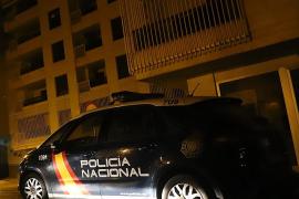 Nueve meses de cárcel por abusar de una joven en una discoteca de Palma