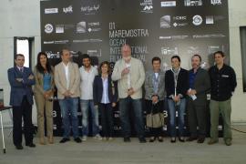 MareMostra abre con el anuncio de la inminente ley de impulso al cine