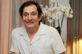 Agustí Villaronga prepara el rodaje de 'Loli Tormenta', su nueva película