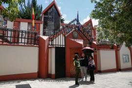 La UE rechaza la decisión de Bolivia de expulsar del país a dos diplomáticos españoles