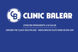 Clinic Balear