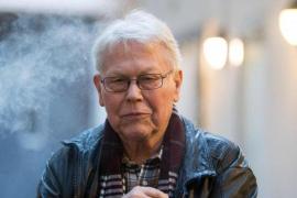 Fallece el director de escena alemán Harry Kupfer