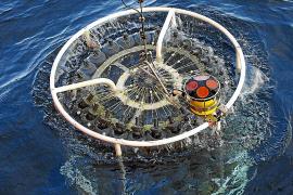 El Imedea participa en un proyecto para la observación de los mares europeos