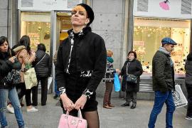 Samantha Hudson: «Soy como los Sex Pistols, pero en una versión queer»