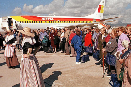 Baleares se reencuentra con descendientes de su emigración en el mundo