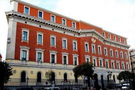 El Tribunal de Cuentas fiscalizará el descuento de residentes