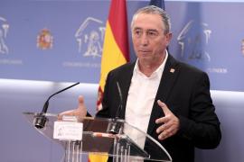 Compromís cierra un pacto con el PSOE y votará 'sí' a la investidura de Sánchez