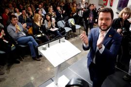 ERC avala el acuerdo para investir a Pedro Sánchez