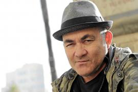 Pep Noguera: «Las depresiones las he pasado sobre el escenario, es mi cura»