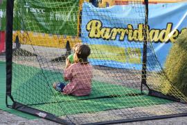 Actividades para niños en los barrios de Palma: ¿Cuándo y dónde?