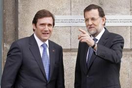 La cúpula de Bankia se reúne en medio de rumores de una nacionalización de su matriz