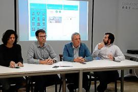 Los vecinos de Manacor, Consell, Vilafranca y Sóller podrán enviar las incidencias a sus ayuntamientos a través de una app