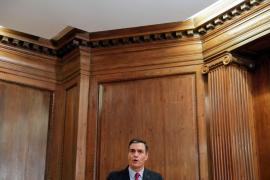 Sánchez afronta desde este sábado un debate de investidura marcado por las decisiones de la Junta Electoral