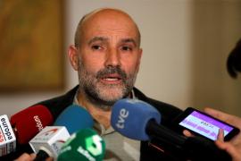 El BNG votará sí a Sánchez tras el compromiso para desbloquear la agenda gallega