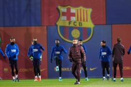 Espanyol-Barça: Horario y dónde ver el partido