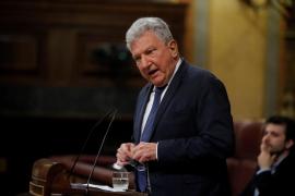 Nueva Canarias será exigente con Sánchez en la defensa de las islas