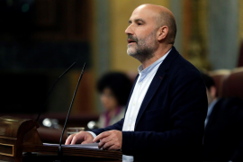 El BNG apoyará a Sánchez por el bien de Galicia y para frenar a la derecha