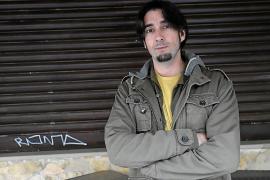 Tomeu Canyelles: «Este libro es la historia atípica del punk en un escenario atípico»