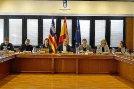 Los empresarios de ocio nocturno de Calvià piden mayor regulación contra los excesos