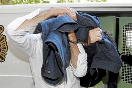 La juez decreta prisión sin fianza para los socios de Minser