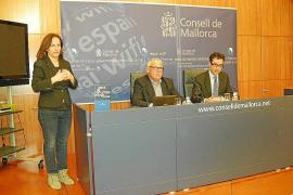 El Consell da 4 millones a los municipios para que puedan pagar gasto corriente