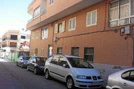 El Ajuntament de Inca embarga dos casas por la deuda del IBI de los últimos 17 años
