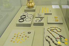 El Museu de Mallorca 'estrena' sede
