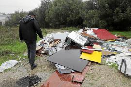 Emaya impuso cerca de mil sanciones por incumplir en 2019 ordenanzas de limpieza