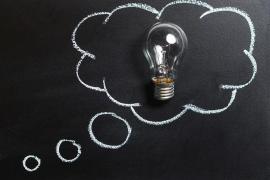Las empresas de Baleares, a la cola del Estado en gasto por innovación