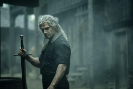 'The Witcher', un fenómeno viral a la altura del satisfyer