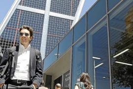 BFA, el banco malo de Bankia
