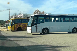 Ajuntament de Sant Llorenç