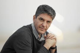 Francesc Vicens, musicólogo: «En las 'glosses' de Sant Antoni se canta lo que no se puede decir»
