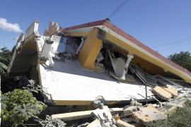 Terremoto en Puerto Rico: La isla se recupera tras el peor temblor de su historia reciente