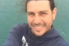 Tiroteado en México el chef español Felipe Antonio Díaz Zamora