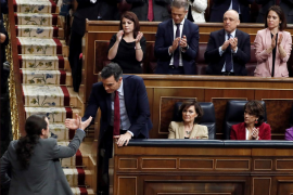 ¿Por qué Sánchez no dará a conocer al nuevo Gobierno hasta la próxima semana?