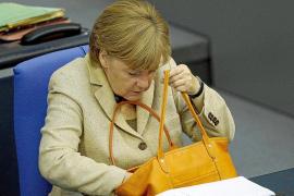 Alemania abre la puerta a subir salarios para beneficiar al sur de Europa