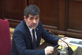 Jordi Sànchez pedirá su primer permiso penitenciario el martes