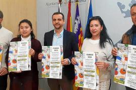 Policías nacionales y guardias civiles ignoran la oferta de cursos de catalán de Cort