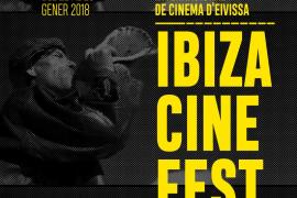 Cuatro nominados a los Premios Goya 2020 para el IbizaCineFest