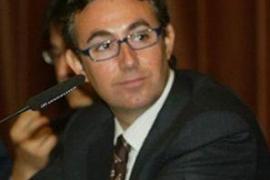 Diego Torres se niega a declarar en el 'caso Nóos' por «la desaforada presión mediática»