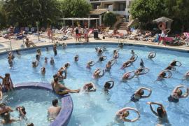 El Govern aprueba el proyecto de Ley del Turismo y  pide su tramitación de urgencia