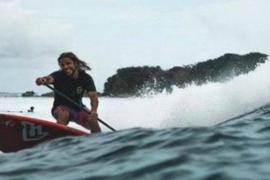 La Policía mata a un surfista español en una operación antidroga en Filipinas