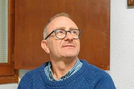 Miquel Esteve, Premi Mallorca de Narrativa 2019: «Parece que en Cataluña no podemos escribir sobre sexo»