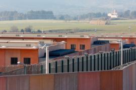 El padre de Junqueras presenta un habeas corpus y pide su puesta en libertad inmediata