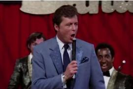 Muere Edd Byrnes, actor de 'Grease', a los 87 años